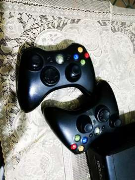 Xbox360 10/10 condition for sell