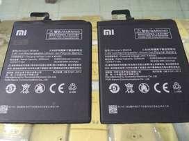 Battery Xiaomi MIMAX 2 / BM50 High Quality