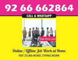 Work From Home The Best Places to Find Work It is Home based Offline