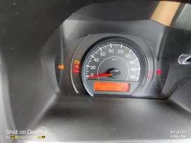 Maruti Suzuki Wagon R 2020 CNG & Hybrids 11012 Km Driven