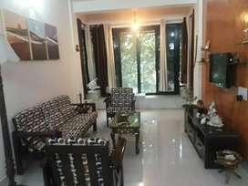 3 BHK flat in Vimaan Nagar for sale