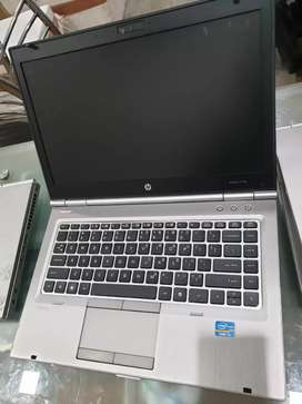 I5 Old laptop new look me 1y warranty Hai