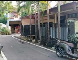 Rumah hook di Kelun Kota Madiun