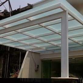 Canopy minimalis#062