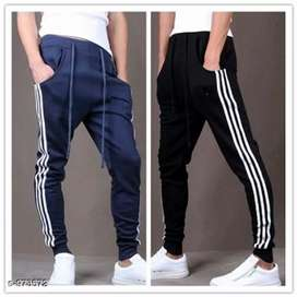 Men track pant Available // Cash and delivery //
