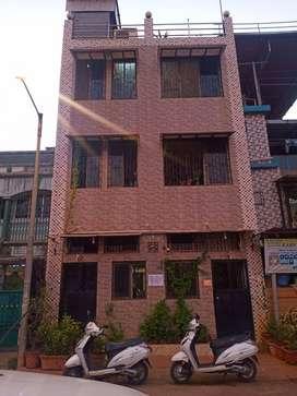 Room to rent in Mumbai Kandivali west