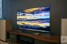 """Hilarious Offers New neo aiwo 32"""" Full Fhd X Pro ledtv"""