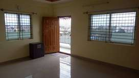 East facing 2 BHK flat for sale near Banjara Layout in Hormavu.