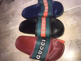 Gucci filpflopers