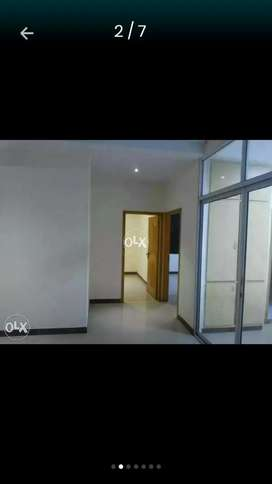 Bahria town appartment for sale