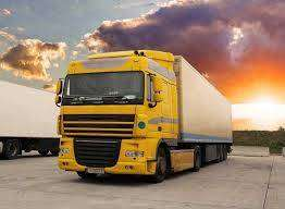 ACCOUNTANT REQUIRED FOR TRANSPORT CO.