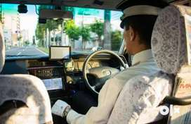 NEW JOB FOR DRIVER PROFILE IN LUCKNOWसंपर्क करें _  [ 99181 and 33705]