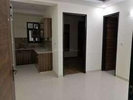 Rent 2BHK Appartment Rajendra Nagar Colony