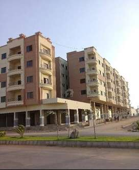 New Flat in Saima Arabian Villas