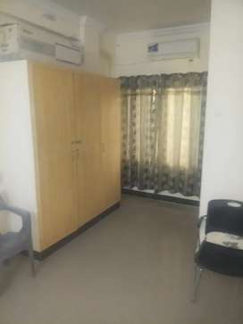 Furnished room avalaible for rent for male.