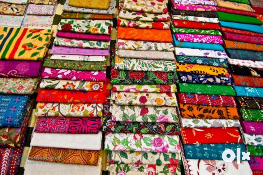 Sarees Wholesale 0
