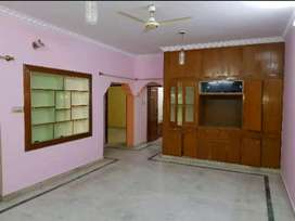3Bhk Independent Floor For Lease In MM Layout Rt Nagar