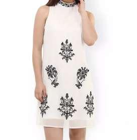 Oxolloxo dress