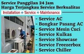 Service AC MESIN CUCI Servis Kulkas Freezer Kenjeran Surabaya