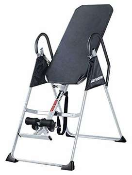 WELCARE Inversion Table W 6107
