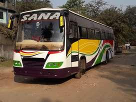 Sana Travels