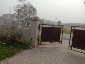 Low Budget House in Kahyaban E Amin