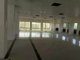 Medical college Each Floor 3500sqft 1st/2nd/3rd Commercial Building..