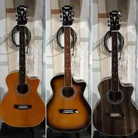 Gitar Akustik Copy
