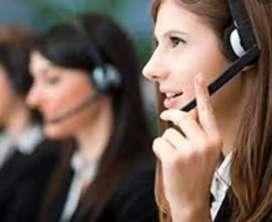 HR recruiter firm Reg. paytm process