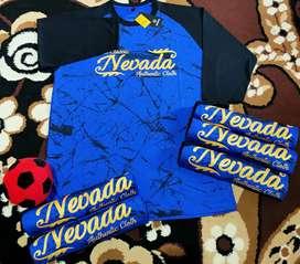 Kaos Nevada 7/8