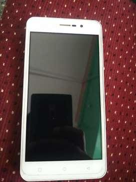K9 smart mobile good condition