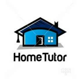 Home Tutor at door service CBSE ICSE