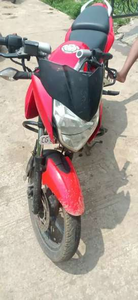 Very gud condition full mentain bike