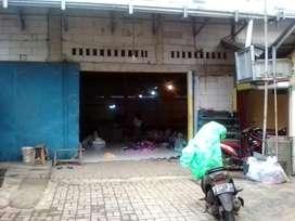 Pabrik garment dijual terakhir produksi APD