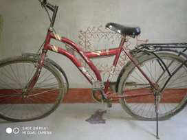 Buy best condition bicycle