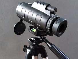 Teleskop Teropong Monocular