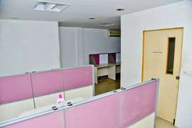 Office space750sqft, for rent at palarivattom Jn .