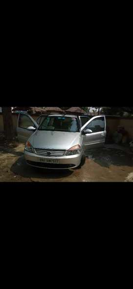 Top mode fully loaded car with only 25000km running