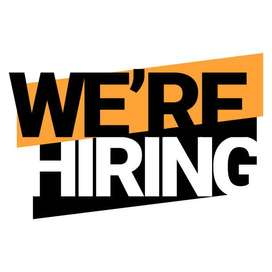 We Are Looking Experienced php developer