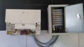PABX NEC IP2AP-924M Bekas