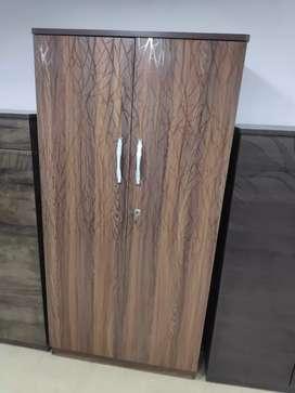 Offer offer brand new design mini walldrobe in direct factory price.