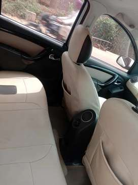 Renault Duster 2013 Diesel Good Condition