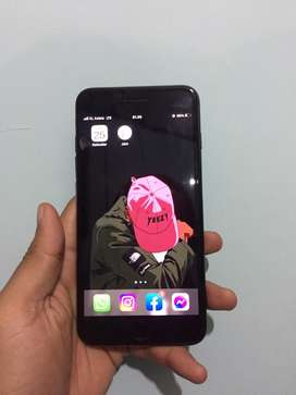IPHONE 7 32GB SECOND LIKE NEW
