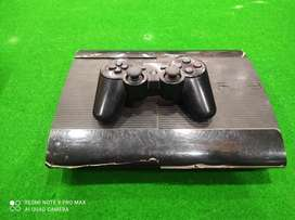 Sony ps3 50 games