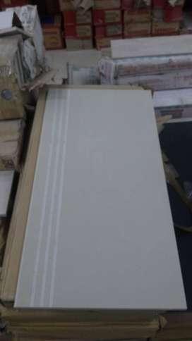 stepnosing tangga granit