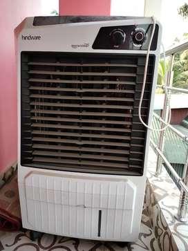 Aircooler Hindware