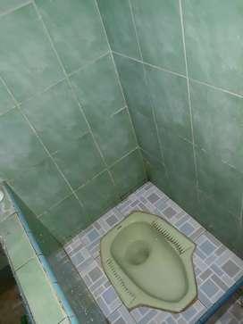 Tukang Melancar kan(WC TUMPAT)Saluran air wastafel Tumpat Sedot WC