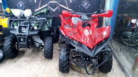 ATV QUAD Mazoor afrad k leye all hand control for sell