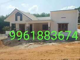 Kodungoor.town.new.house.3.bhk.bank.loan.facilityes.