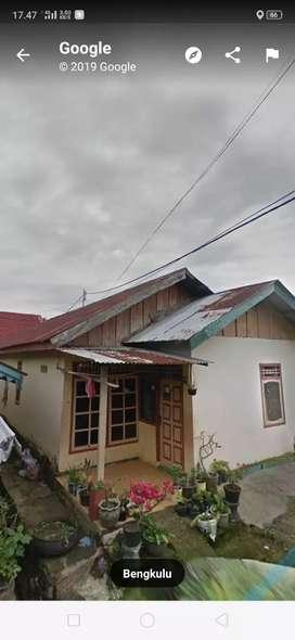 Jual rumah & kost 6 pintu, tengah kota, taman, M.yunus, panorama, Umi